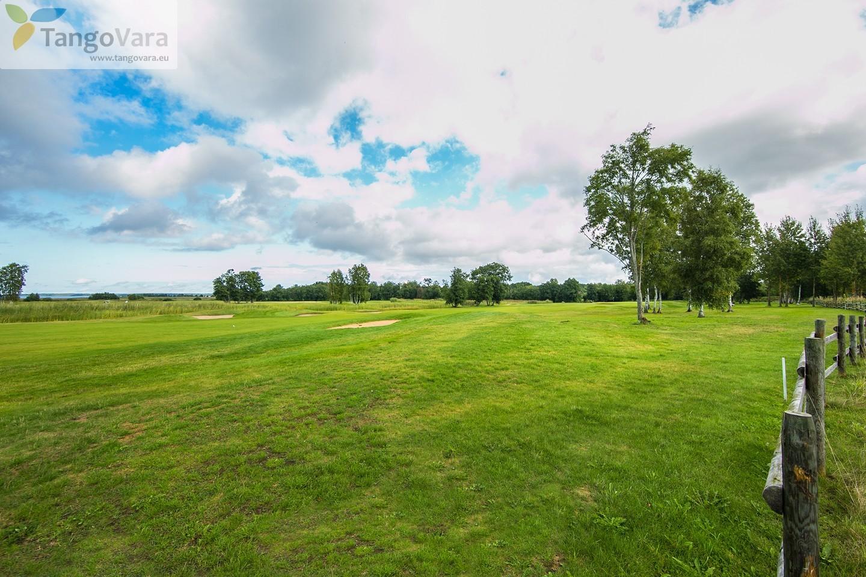 Golfi-maja-vesimark-29