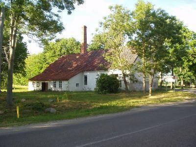 Meierei-Hiiumaa-1
