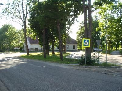 Meierei-Hiiumaa
