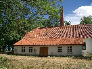Muhu-vald-Raegma-küla-Valdo-782-ha-013