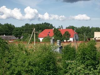 Muhu-vald-Raegma-küla-Valdo-782-ha-015