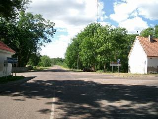 Muhu-vald-Raegma-küla-Valdo-782-ha-018
