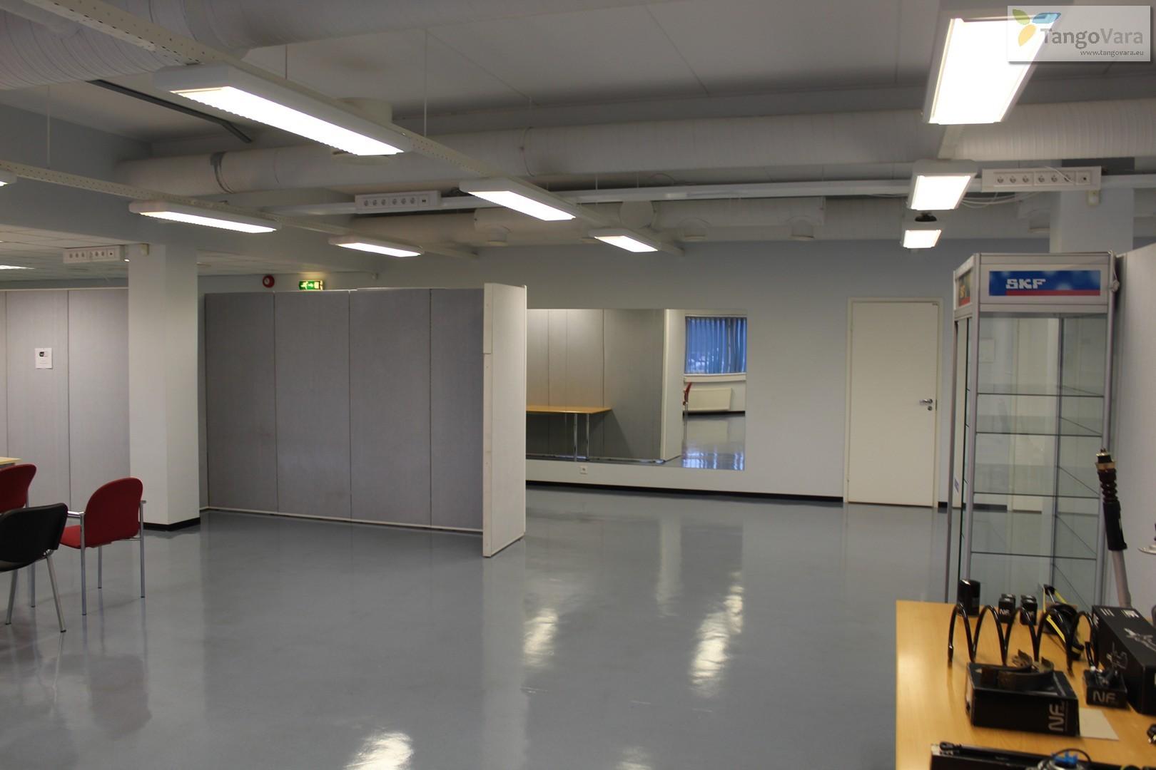 Pärnu-mnt-549-12