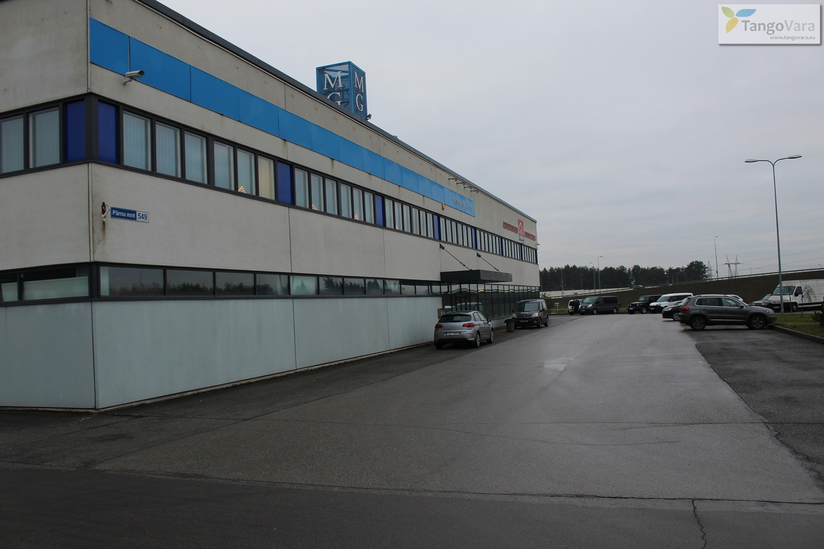 Pärnu-mnt-549-21