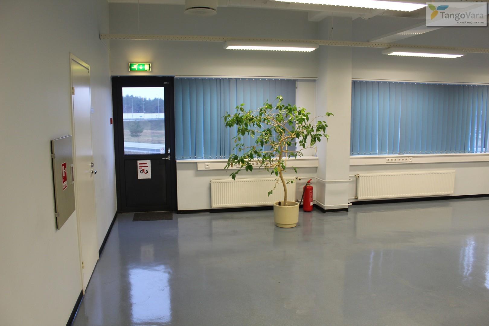 Pärnu-mnt-549-3