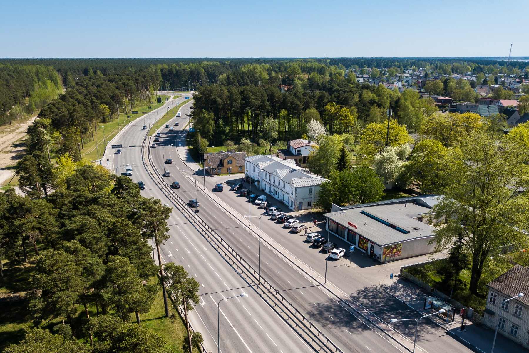 Riia_mnt273_Pärnu-dro-12