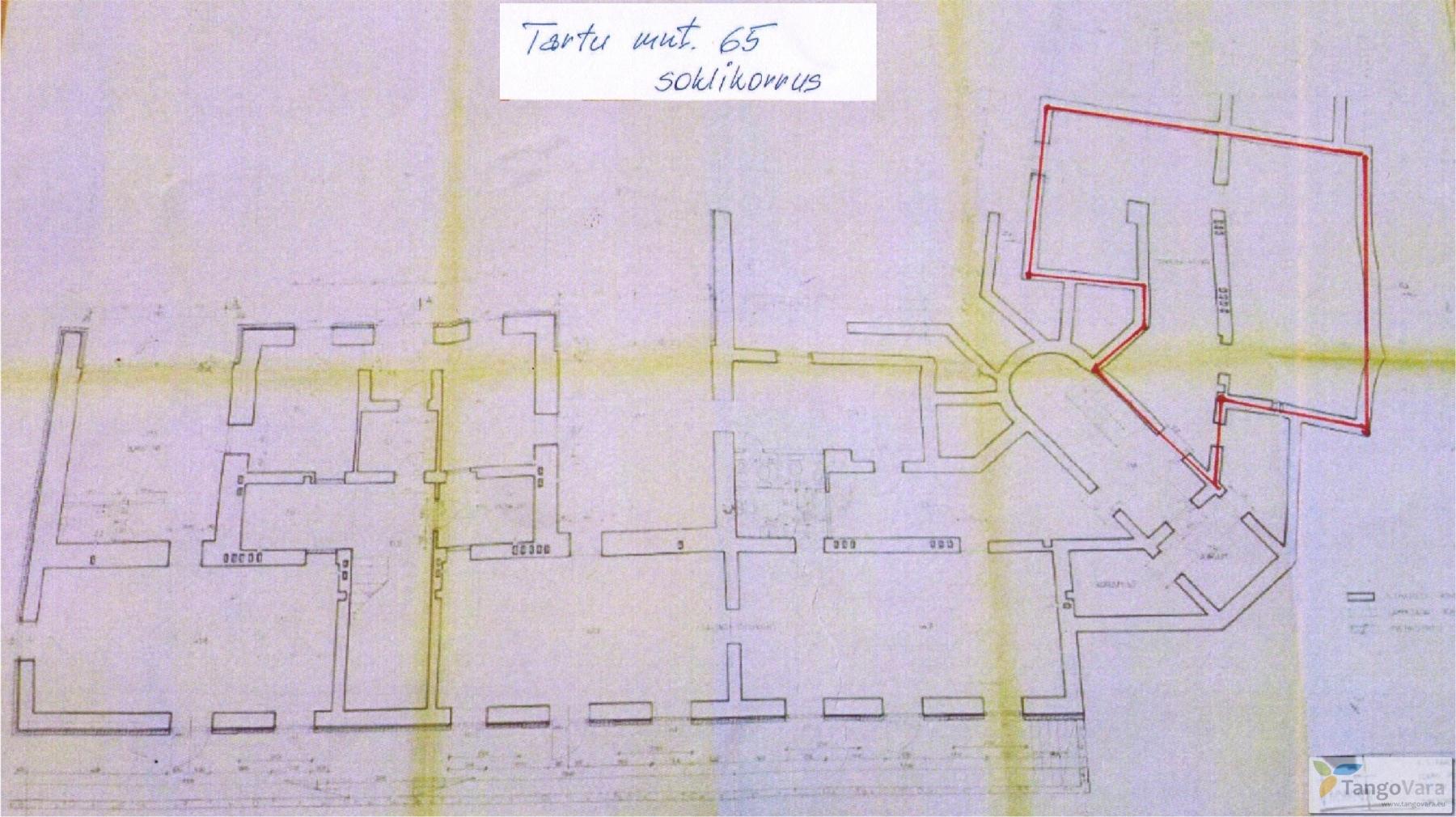 Tartumnt65_keldrik