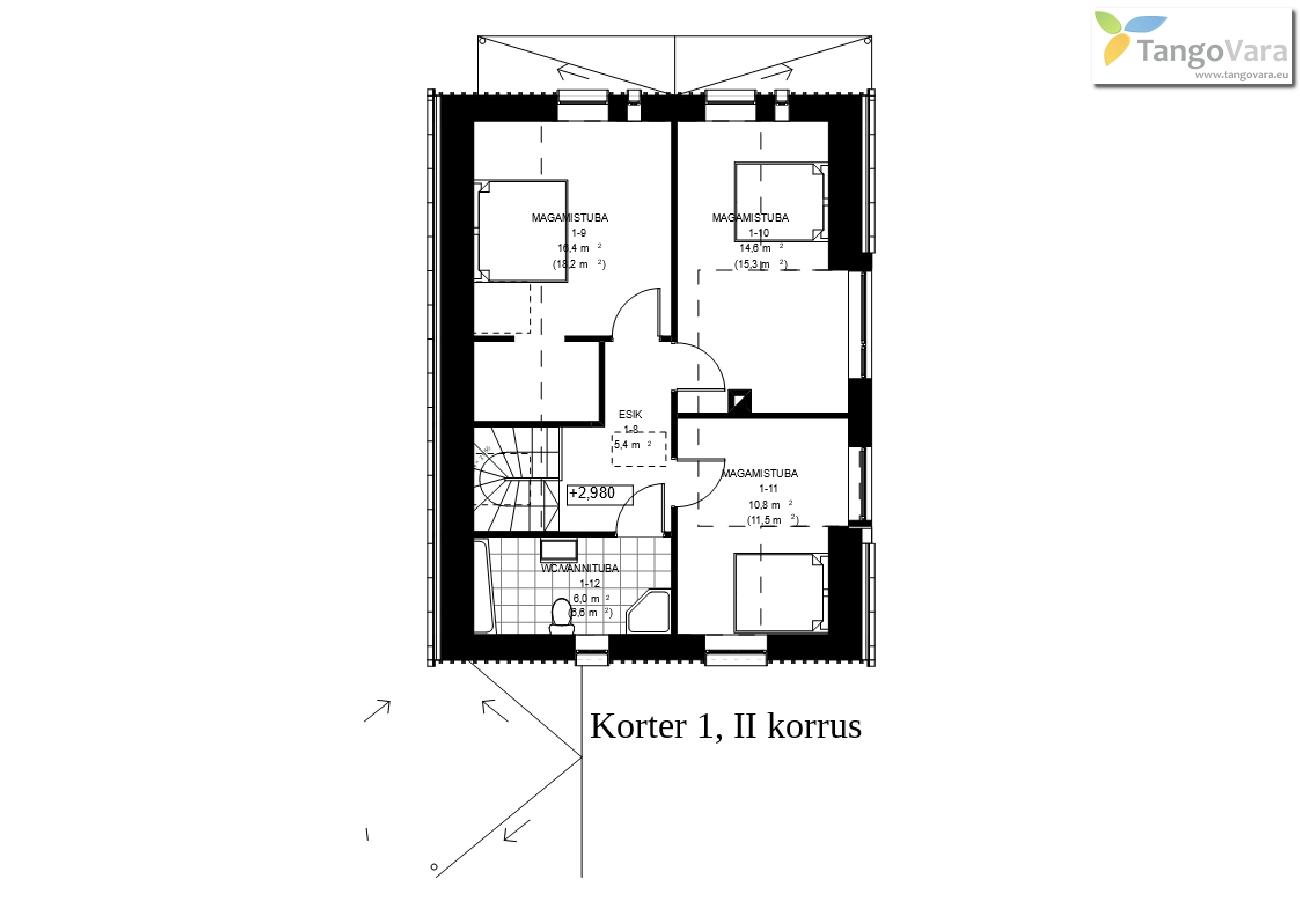 vaike-sepa11_2-KORRUS-krt1