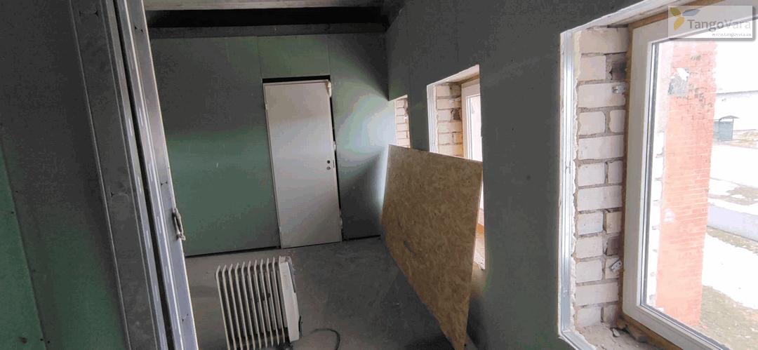2. korrus 4